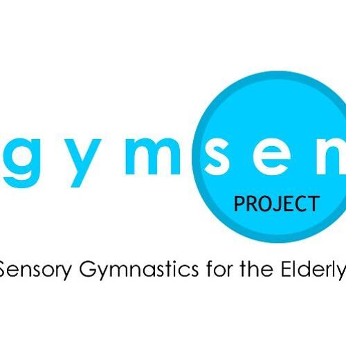 Entrevista a Enrique Roche y Beatriz Villega sobre el proyecto Gymsen