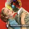 I Was Made For Dancin' - Leif Garrett (Syb concept remix)