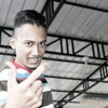DJ Deni - Papa Lihat Aku Bernyanyi