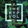 Raffa FL - How We Do (Original Mix)[Criminal Hype].mp3