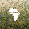 Making Africa's Great Green Wall a reality after Dakar conference, UNCCD