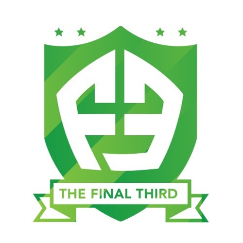 The Final Third -16/05/2016 'Long - Time Listener, First - Time Caller'