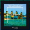 Vassili & Consoul Trainin Feat. Steven Aderinto - Ready Or Not (Radio Edit) ** OUT NOW **