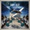 #2 in Beatport Chill Out Top 100 - Arcade 82 - Drift Away (Moe Turk Remix)