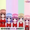 【Animemania2011】SHOOT!(dorilancerk Remix)