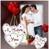 Sab Tera Love Song Dj $.@ Jbp Mix 9993791721