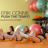 Push The Tempo * FREE DOWNLOAD *