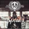 [MDR107] Javy Groove - Spoiler (Original Mix) Top#70 Breaks Top 100 Beatport OUT NOW!