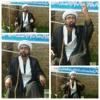 jashanEImamHussainAS #speaker #AghaAliRazaMutahri #ofLahore #3Shaban #Sun15th2016
