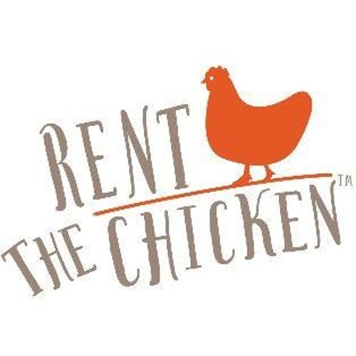 Jen And Phil Tompkins, Rent The Chicken