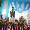 Ye Hai Jalwoon Ki Basti By Habibullah Faizi New Naat 2013