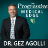 EP 1: What Is Integrative Medicine?