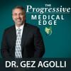 EP 2: The Progressive Medical Model