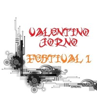 Valentino Jorno - Mortal Kombat Dance (Trance , EDM , Electronic , House)