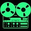 EIGHTEENTH STREET LOUNGE WASHINGTON DC 07.05.16 (greg wilson live mix)