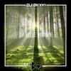 BeVin Beats #001 [La Belle Mixtape]