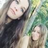 Gbariella Leatt - Stitches (Shawn Mendes and Hailey Steinfeld)