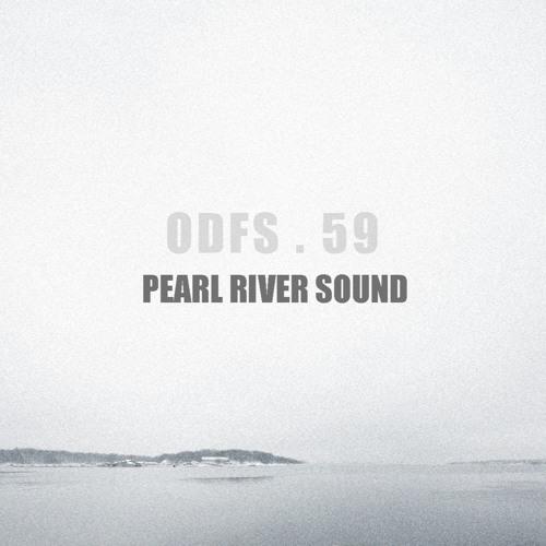 ODFS Podcast #59 par Pearl River Sound (Live For Amen @ Spring Attitude Festival Preview)
