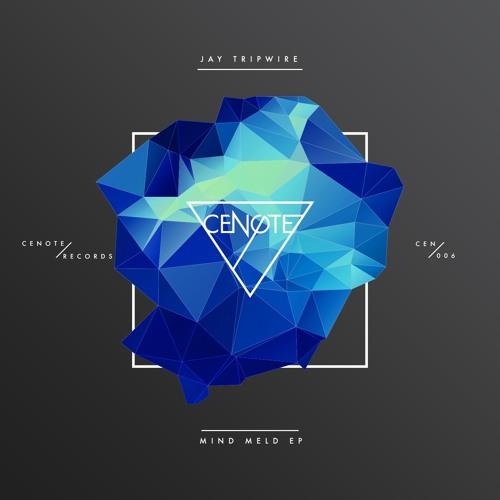 Jay Tripwire - Scissors (Original Mix) [Out Now!]