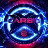 Carbin Feat. David Pataconi - Maniac! [Electrostep Network EXCLUSIVE]