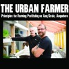 Tomato Mania - How to Get More Production by Interplanting - The Urban Farmer - Season 2 - Week 7