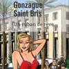 La naissance du Festival de Cannes | Dessine-moi un dimanche (15 mai 2016)