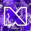 Inpetto & Johnny Bravo - U Got A Friend (feat. Kelli-Leigh)