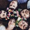 A Banda Mais Bonita Da Cidade - Oração (Tech Noise Bootleg)