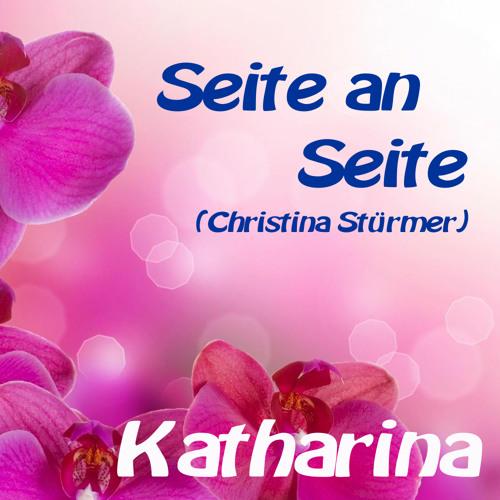 Seite An Seite  - Katharina (Christina Stürmer - Cover)