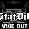 StatDikProductions 3 - Vibe Out