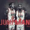 Future ft. Drake - Jumpman Type Beat