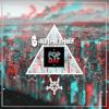 POP DAT (AB THE THIEF Remix)