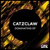 CatzClaw - Bounce To Booty [Out Now]