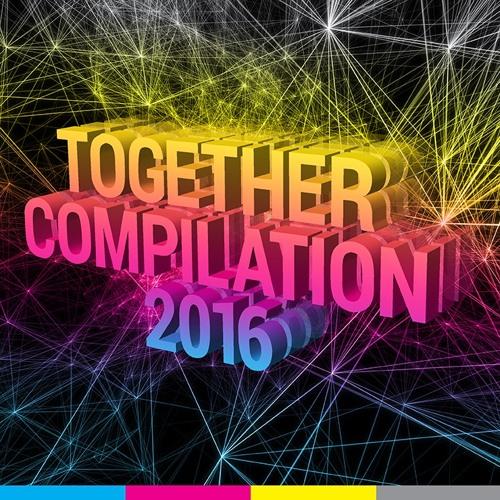 Together Compilation 2016