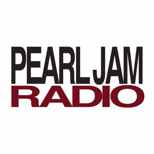 Flea talks new RHCP single with Pearl Jam's Mike McCready