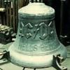 AXL/DC - HELLS BELLS LIVE