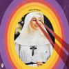 Actual Pain Mixtape vol. 2 - King Woman