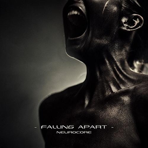 Dest-2 - Falling Apart(previews)