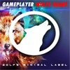 Gameplayer - Wolfs Heart [WM002] OUT NOW!!