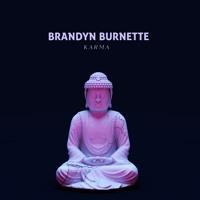 Brandyn Burnette - Karma