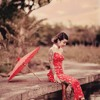 See You Again By Chinese Instrument ,Guzheng.MKV