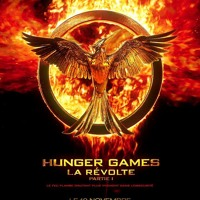 Hunger Games song