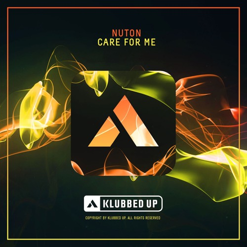 Nuton - Care For Me