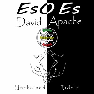 Eso Es - David Apache (Roots Medication Sound Prod.)