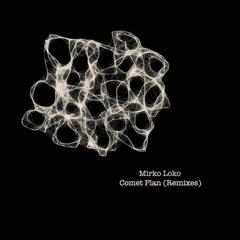 Mirko Loko Venus (Sebastian Mullaert Remix Phaze Two)