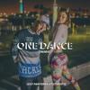 One Dance (Remix)