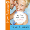 New Book Release - My One And Only By Terri Osburn