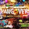Hangover Hip-Hop Mix By @dj_obz