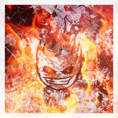 dex arson   gangsta premiere by dubstep dubstep artist