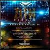 DJ Shefu - Zifm Riddim Mixtape (ZiFM Riddim 2016 Kedah Real Beat Killah DWR)